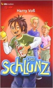 Schlunz 1