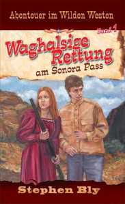 39421_stephen_bly_waghalsige_rettung_am_sonora_pass