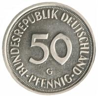muenze_50_pfennig_vs