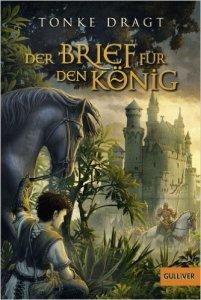 Den Brief Für Den König Die Welt Der Bücher