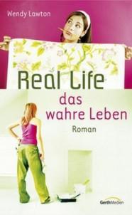 real_life___das_wahre_leben-9783865910110_xxl