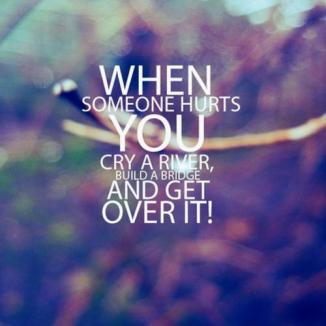 When-Someone-Hurts-You