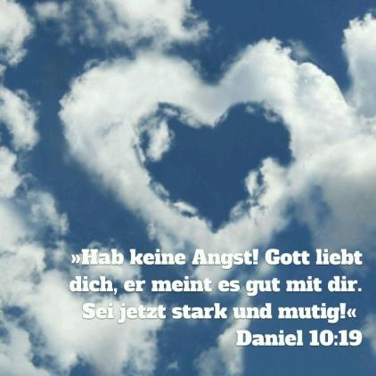 Daniel 10,19