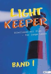 Light keeper