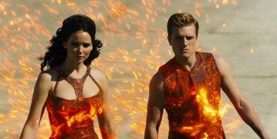 Tribute Von Panem Catching Fire Stream Movie4k