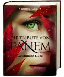 Die-Tribute-von-Panem2.jpg