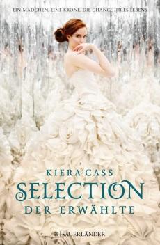 selection3.jpg