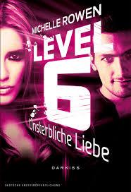 level 6.jpg