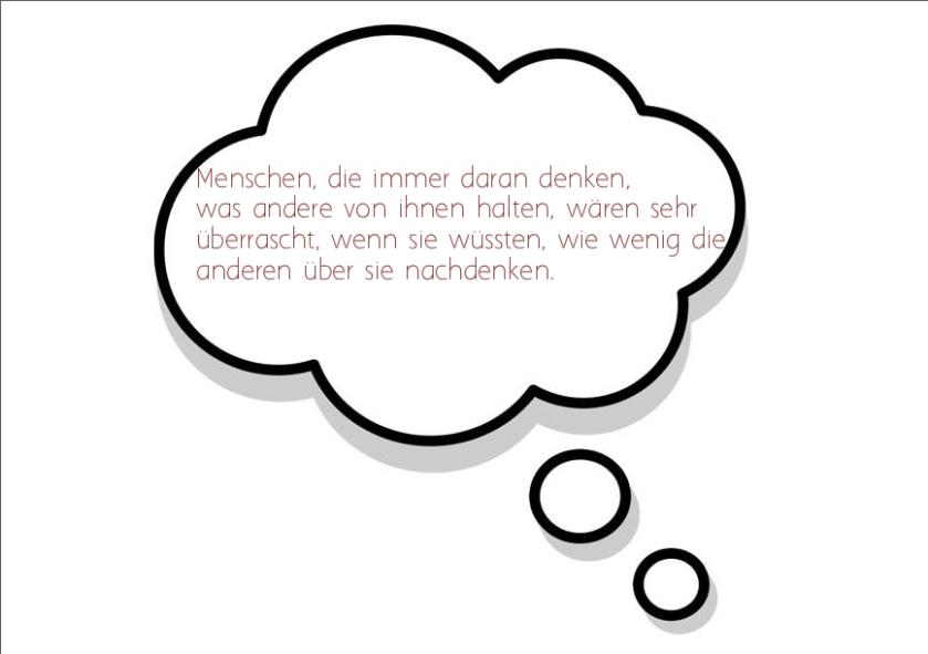 mensch.png