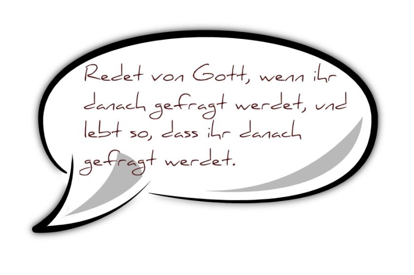 Redet.png