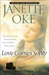 love-comes