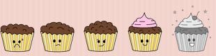 cupcake 4